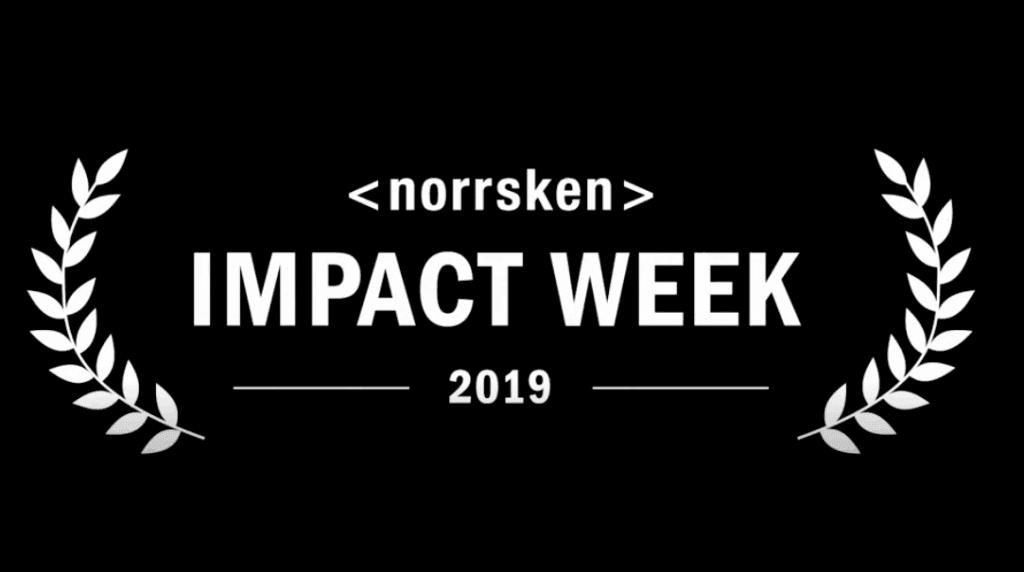 Norrsken-Impact-Week